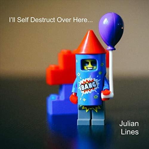 Julian Lines