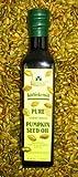 Styrian Pumpkinseed Oil 16.9 oz.