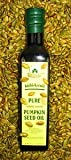 OliveNation Styrian Pumpkinseed Oil 16.9 oz.