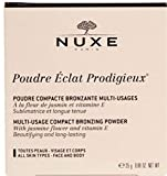 NUXE Eclat Prodigieux Puder