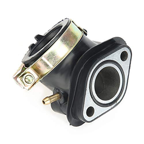 gy6 150cc intake manifold - 5