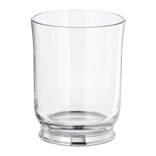 IKEA Trinkglas Glas