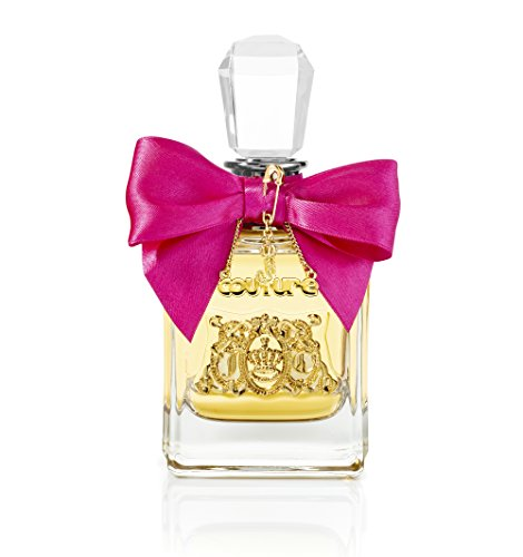 Juicy Couture Viva La EDP 50 ml, 1er Pack (1 X 50 ml)