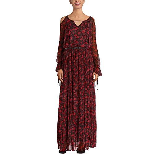 Guess Dress - Coletero