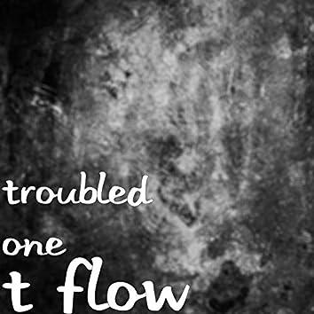 T Flow