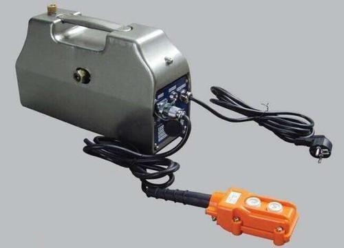 Gowe lampes électriques pompe hydraulique
