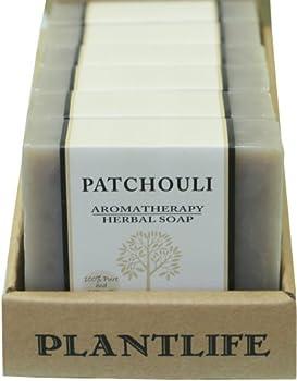 Best plantlife soap Reviews