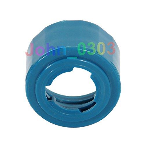 Maske adapter-convert RD40Gewinde-Verbindung, Bajonett -
