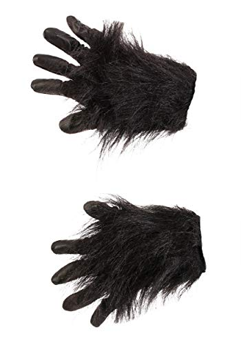 Gorilla Gloves Child Standard