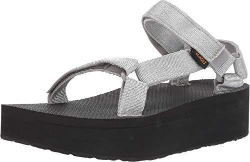 Teva Metallic Sandal