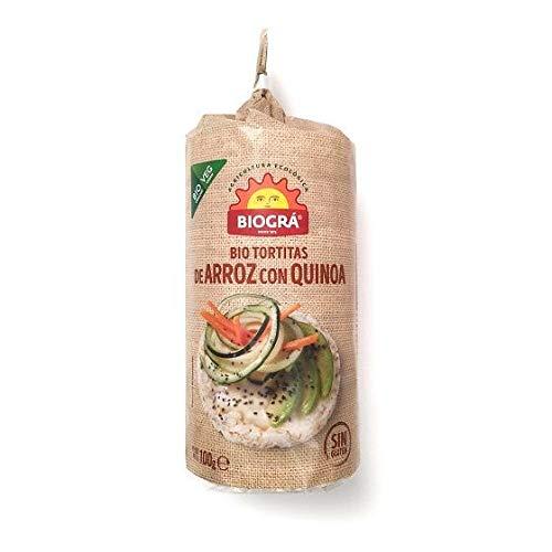 , tortas arroz mercadona, saloneuropeodelestudiante.es