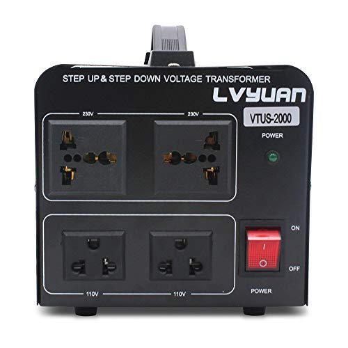 aspiradora 2000w fabricante LVYUAN