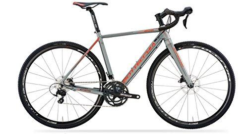 BOTTE cchia Gravel–Italiana allground Cyclocross Gravel per bici da corsa