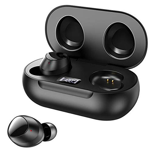 Best Earbuds With Mic Bluetooths