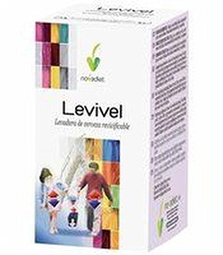 NOVA DIET Levivel - 200 gr