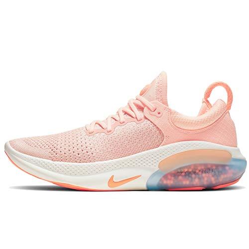 Nike Women's Joyride Run Flyknit Running Shoes