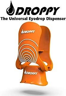 Best eye drop dispenser devices Reviews