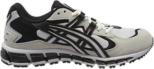 ASICS Gel-Kayano 5 360, Running Shoe para Hombre