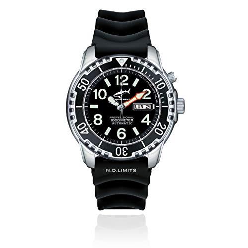 Chris Benz Unisex-Armband