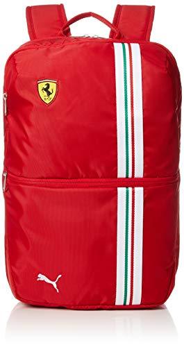 Scuderia Ferrari Mochila F1