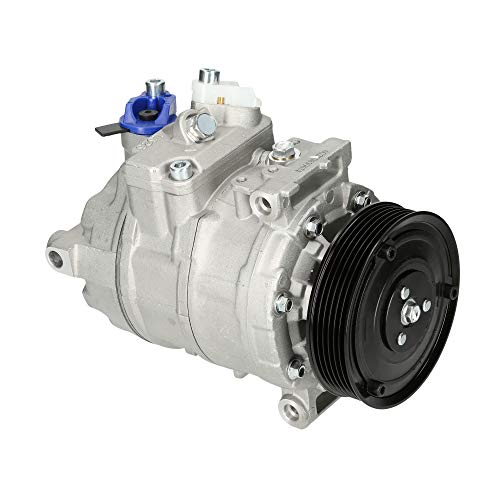 Delphi TSP0155949 Kompressor, Klimaanlage