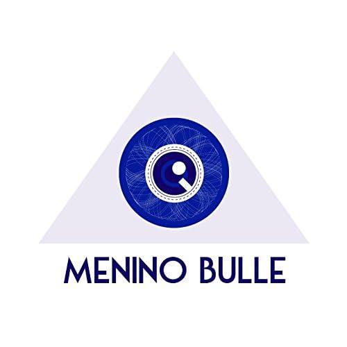 Menino Bulle