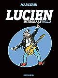 Lucien - Intégrale - Volume 03