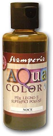 Tinte Para Cuero Aqua Color Cereza
