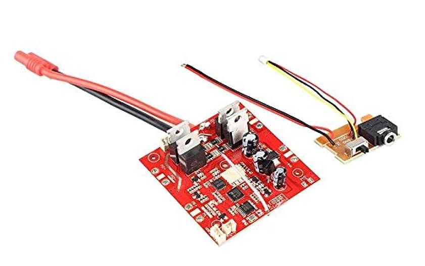 キャンセル葉やめるSmart Plug In Board Pro V.121055