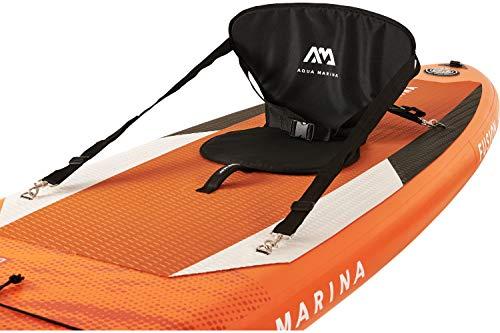 Aqua Marina Fusion - 6