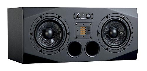 Adam Audio A77X (B)