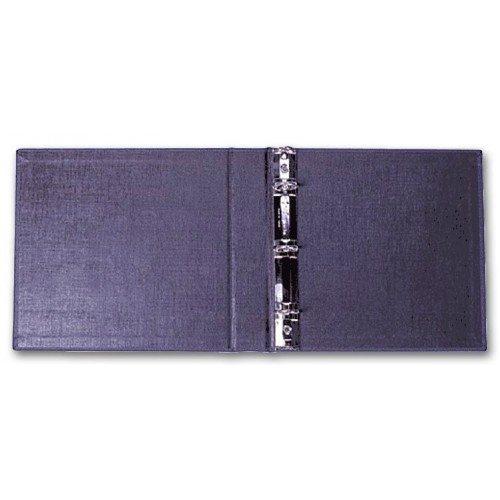56601N, Home Accountant Deskbook Check Cover