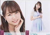 NMB48ランダム写真2020 March加藤夕夏