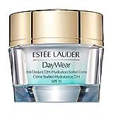 Estee Lauder Daywear Anti-Oxidant 72H-Hydration Sorbet Creme Spf15 50 Ml - 50 ml
