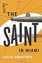 Best the saint in miami Reviews