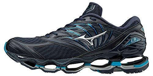 Mizuno Chaussures Wave Prophecy 8