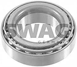 SWAG Wheel Bearing Front Axle Outer Fits MERCEDES W209 W204 W203 0029803002