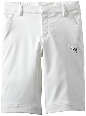 Puma Golf NA Boy's