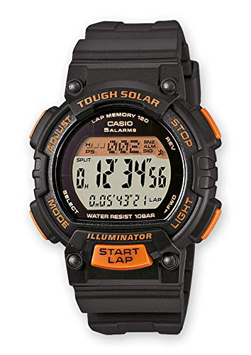 Casio Collection STL-S300H 1