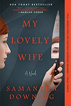 Best my lovely wife Reviews