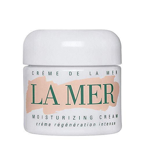 La Mer The Moisturizing Cream 0.5 oz / 15ml New In Box. by La Mer