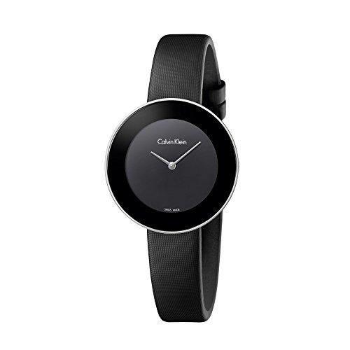 Reloj Calvin Klein - Mujer K7N23CB1