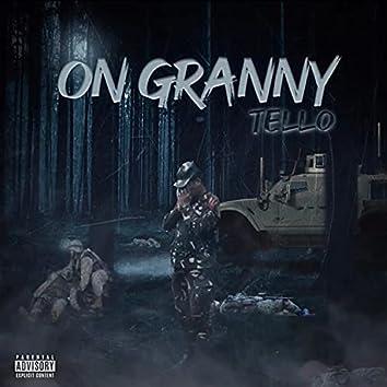 On Granny