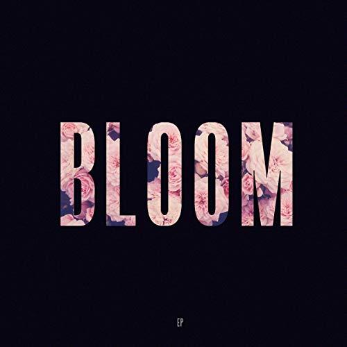Bloom EP [Import Belge]
