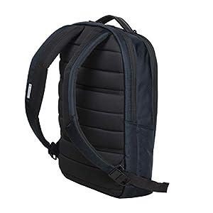 416adoaRYbL. SS300  - Victorinox Altmont Compact Laptop Backpack Deep Lake