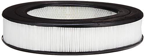honeywell 18150 filter - 6