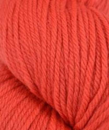 Soft Sea Wool Strickgarn Reynolds Cascade 220 - Hot Pink (# 9469)