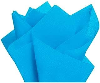 Flexicore Packaging® Premium Tissue | Color | Size: 15
