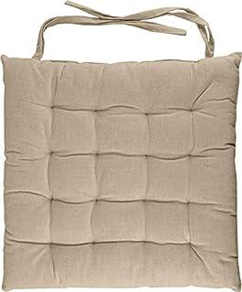 Amazon.it: cuscini sedie cucina set da 6