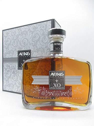 ABK6 (アベカシス) XO ルネサンス 40度 700ml